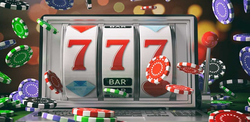 online casino in New Zealand