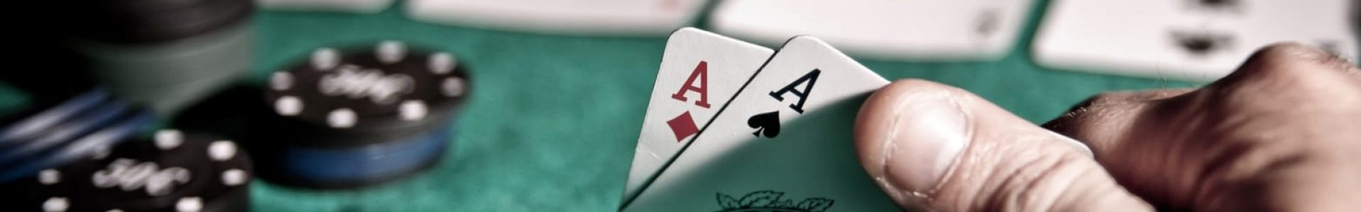Why online casino so popular in New Zealand